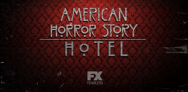 American-Horror-Story-Hotel1-634x312