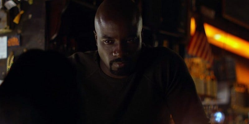 mike-coulter-luke-cage-in-jessica-jones