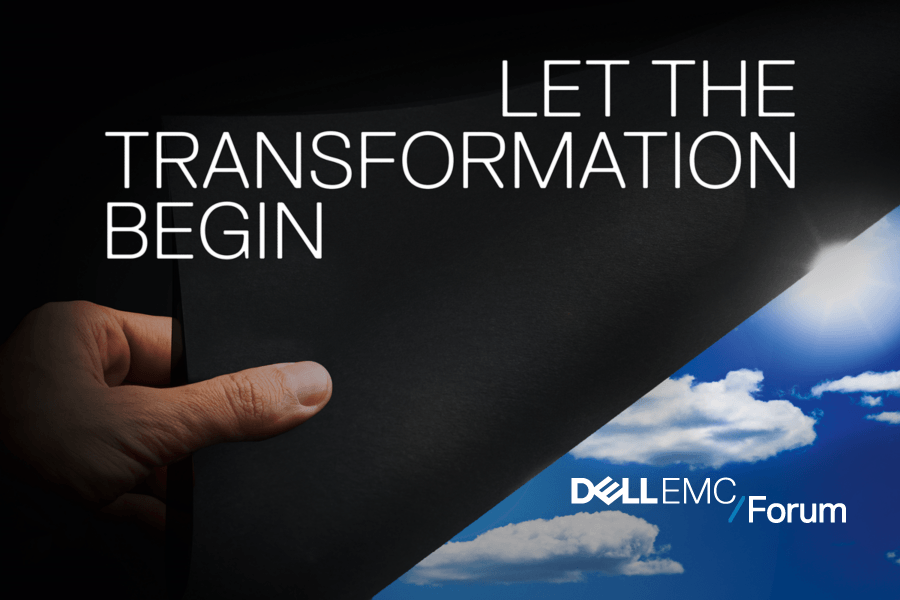 dell-emc-itlay-forum