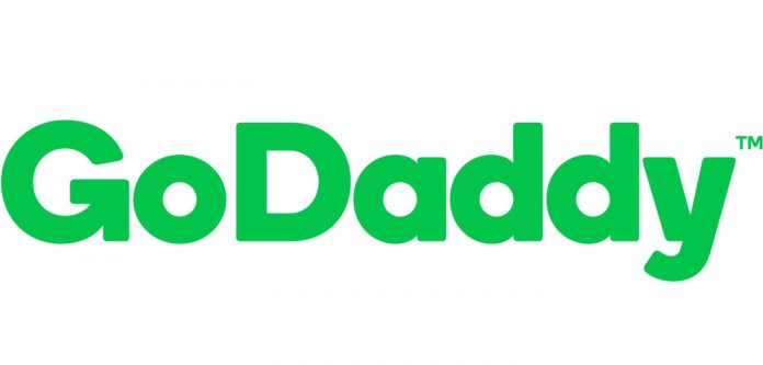 GoDaddy-cloud